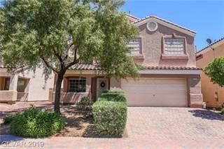 Single Family en venta en 5524 MERIDIAN RAIN Street, North Las Vegas, NV, 89031