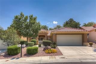 Townhouse for sale in 10029 BUNDELLA Drive, Las Vegas, NV, 89134