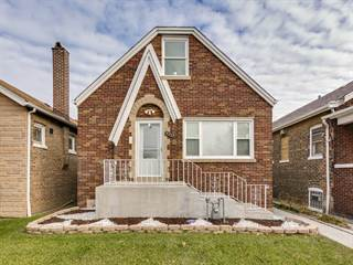 Single Family for sale in 9715 South Calumet Avenue, Chicago, IL, 60628