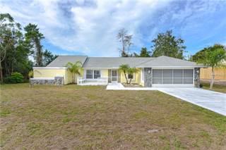 Single Family for sale in 5131 KIRKWOOD AVENUE, Spring Hill, FL, 34608