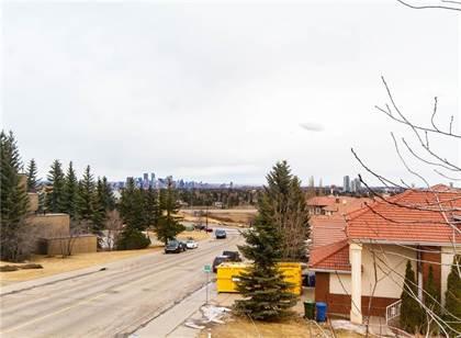 Single Family for sale in 225 Patina PA SW, Calgary, Alberta