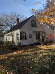 Single Family for sale in 4021 Gaywood Drive, Fort Wayne, IN, 46806