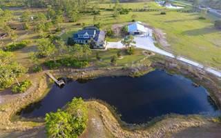 Single Family for sale in 21210 69TH AVENUE E, Bradenton, FL, 34211