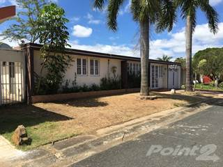Other for sale in Urb. Valle Arriba Heights BD-21, Carolina, PR, 00983