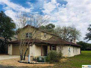 Single Family for sale in 26 Par View Drive, Wimberley, TX, 78676