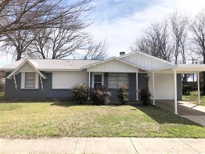 Residential for sale in 6544 Avalon Drive, Fort Worth, TX, 76148