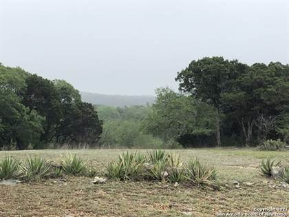Lots And Land for sale in 19234 REQUA RD, Grey Forest, TX, 78023