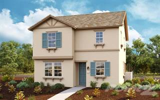 Single Family for sale in 1001 Knox Way, Roseville, CA, 95747
