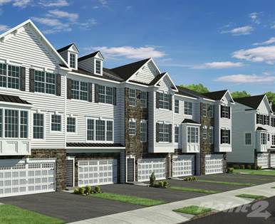 Multifamily for sale in 140 River Road, Collegeville, PA, 19426