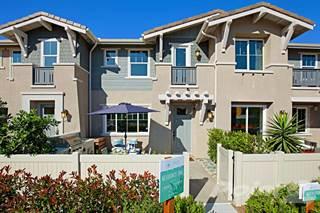 Multi-family Home for sale in Homesite 19, Carlsbad, CA, 92010