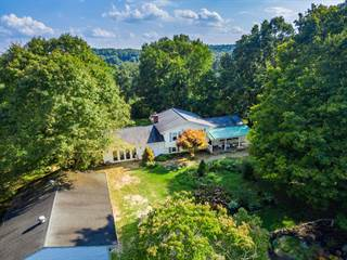 Single Family for sale in 4389 Philipps Road, Granville, OH, 43023