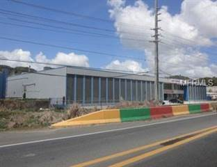 Comm/Ind for sale in Pr-3 KM 77.9, Humacao, PR, 00791