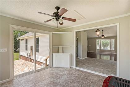 Residential Property for sale in 4802 Pitkin Court, Greensboro, NC, 27406