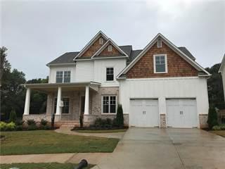 Single Family for sale in 1561 Sylvester Circle, Atlanta, GA, 30316
