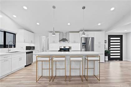Residential Property for sale in 20763 Dolorosa Street, Woodland Hills, CA, 91367