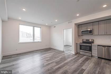 Residential Property for rent in 1245 RIDGE AVENUE 309, Philadelphia, PA, 19123