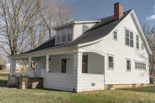 Single Family for sale in 6158 N L & N Turnpike, Buffalo, KY, 42716