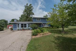 Single Family for sale in 22020 84th Street, Montgomery Lake Highlands, WI, 53168