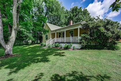 Residential for sale in 710 Old Glenrose Ave, Nashville, TN, 37210