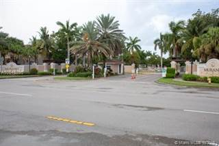 Condo for sale in No address available 101, Miramar, FL, 33025
