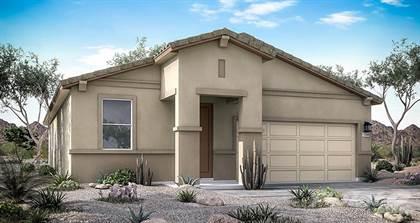 Singlefamily for sale in 3318 W. Donner Drive, Phoenix, AZ, 85041