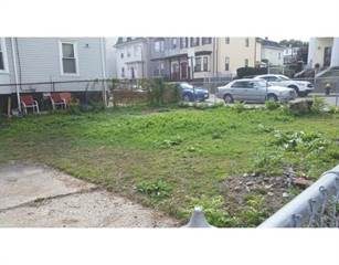 Single Family for sale in 0 Perkins St L:, Somerville, MA, 02145