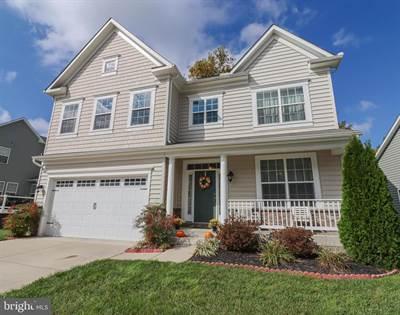 Residential Property for sale in 273 SALTGRASS DR, Glen Burnie, MD, 21060
