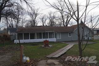 House for rent in 308 Zessin - 3/1 1280 sqft, Creve Coeur, IL, 61610
