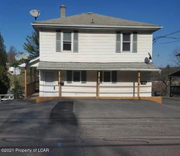 Multifamily for sale in 148 Main Street, Dallas, PA, 18612