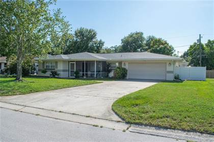 Residential Property for sale in 1868 LOMBARDY DR, Clearwater, FL, 33755