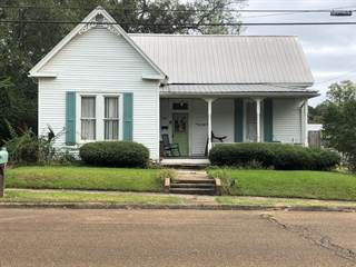 Single Family for sale in 1208 North Main, Water Valley, MS, 38965