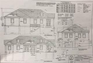 Multi-family Home for sale in 134  E Montauk Highway, Hampton Bays, NY, 11946
