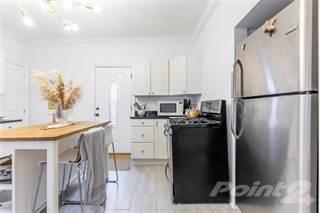 Residential Property for sale in 64 FERGUSON Avenue S, Hamilton, Ontario, L8N 2M6