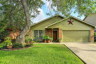 Single Family for sale in 510 Connorvale Lane, Houston, TX, 77060