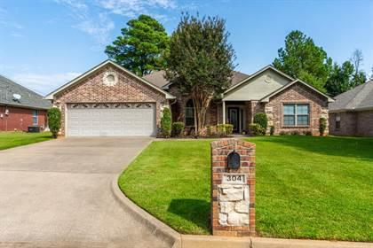 Residential Property for sale in 304 Bridgers Hill Rd, Longview, TX, 75604
