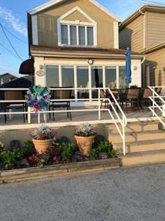 Residential Property for sale in 229 Bayside Avenue, Roxbury, NY, 11697