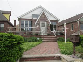 Residential Property for sale in 1418 Shore Blvd, Brooklyn, NY, 11235