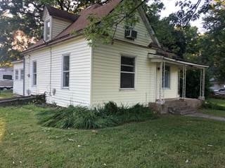 Single Family for sale in 211 South Main Street, Rogersville, MO, 65742