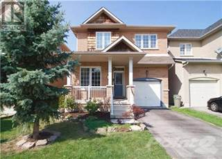 Single Family for sale in 130 LOCKPORT WAY, Hamilton, Ontario