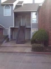 Townhouse for sale in 1302 Westheimer Road 106, Abilene, TX, 79601