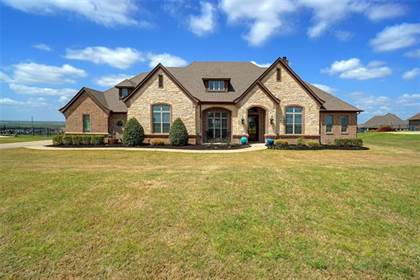 Residential Property for sale in 12416 Bella Angelo Court, Fort Worth, TX, 76126