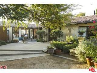 Single Family en venta en 7184 BIRDVIEW Avenue, Malibu, CA, 90265