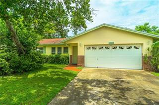 Single Family for sale in 10824 118TH STREET, Seminole, FL, 33778