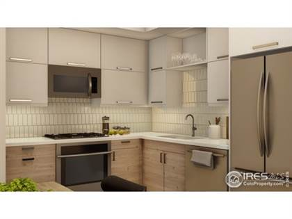 Residential Property for sale in 3261 Airport Rd Building: D, Unit: 103, Boulder, CO, 80301