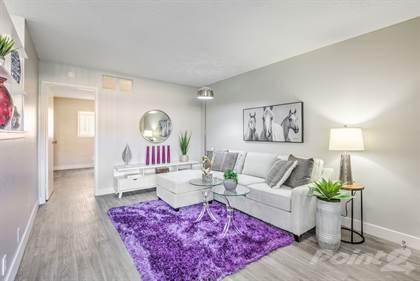 Apartment for rent in 2629 Wyandotte Street, Las Vegas, NV, 89102