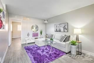 Apartment for rent in Wyandotte, Las Vegas, NV, 89102