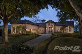 Single Family for sale in 7084 Horizon Cir , Windermere, FL, 34786