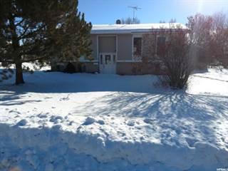 Single Family for sale in 150 E 400 S, Soda Springs, ID, 83276