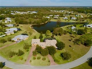 Single Family for sale in 12061 Nokomis CT, Buckingham, FL, 33905