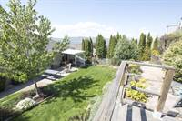 Residential Property for sale in 875 Mt. Bulman Place, Vernon, British Columbia